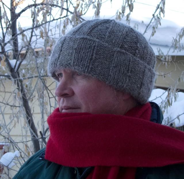 tweed-hat-2