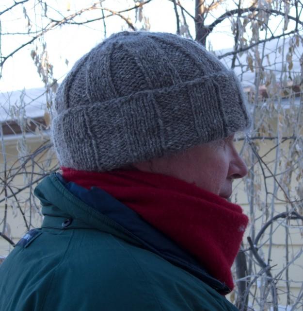 tweed-hat-3