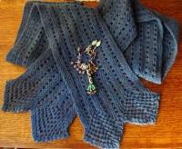 Knitting Festivus